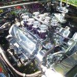 V8Passion-AtlanticNat-p1050491