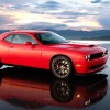2015_Dodge_Challenger_SRT_Hellcat_Water-600