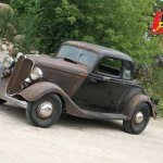 ford1933_lr