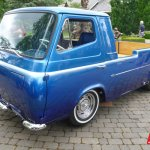 V8Passion-Fleetwood-Blue-Slider-600