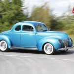 ford-39