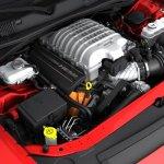 2015_Dodge_Challenger_SRT_Hellcat_Engine-600
