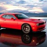 2015_Dodge_Challenger_SRT_Hellcat_Water-600