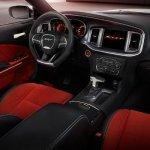 2015_Dodge_Charger_SRT_Hellcat_Int-600