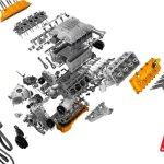 Hellcat_HEMI_Engine_open-600