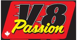 [Échange]V8 Passion 1370461673_V8Passion_2013-260