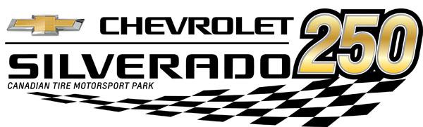 Silverado_250_FINAL_4c_K