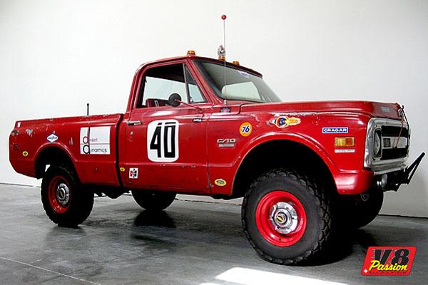 1969_McQueen_Truck_600