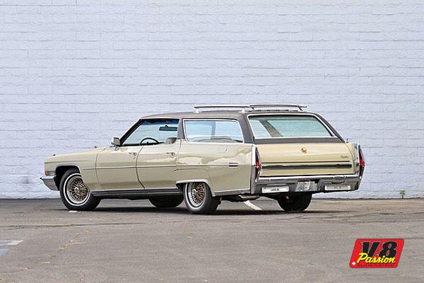 1972_Cadillac_Presley_Rear_600