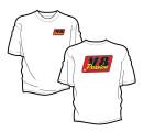 T-shirt_V8_blanc