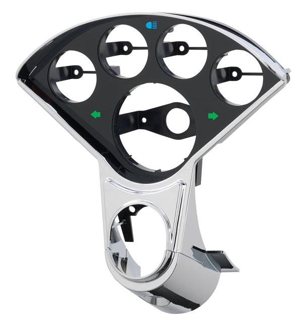 AutoMeter_Assembled_Lights_On-600