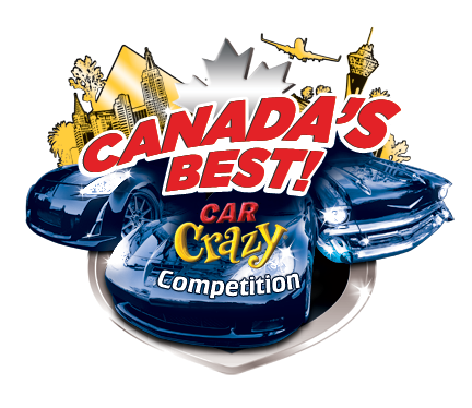 CanadasBest-Clear