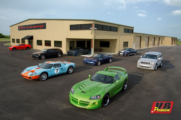 Hennessey_Performance_Texas_Facility-600
