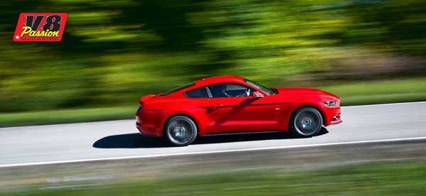 15FordMustang_08_HR copy
