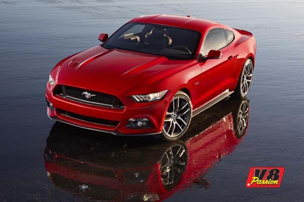 2015_Ford_Mustang_Main-600