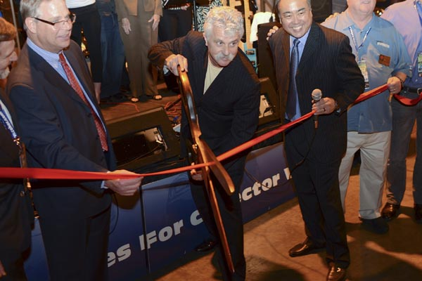 Coker_Tire_Corky_Cutting_Ribbon-600