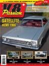 COVER V8 - #64