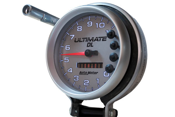 AutoMeter_Ultimate_DL-600