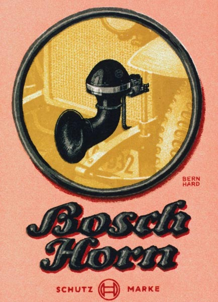 100_years_Bosch_horns-Poster