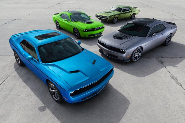 2015_Dodge_Challenger_Scat_Group-600