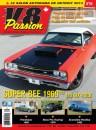 V8-66_cover