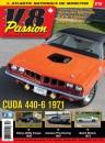 V8-69coverweb