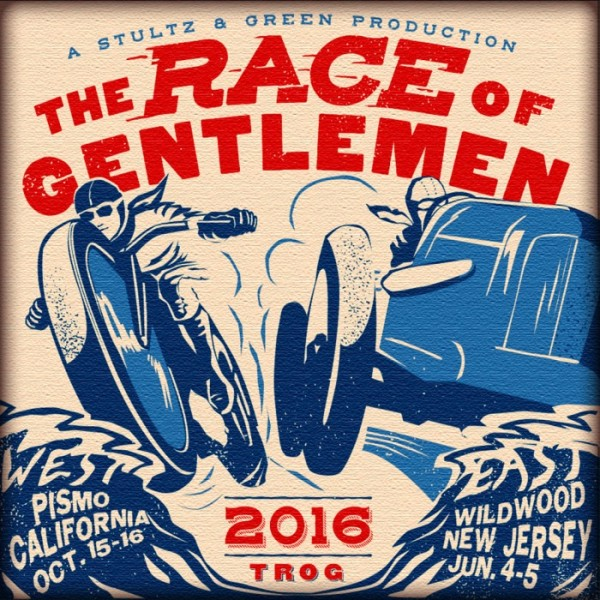 Race-of-Gentlemen-2016-poster-700x700