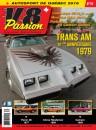 COVER V8 - #79