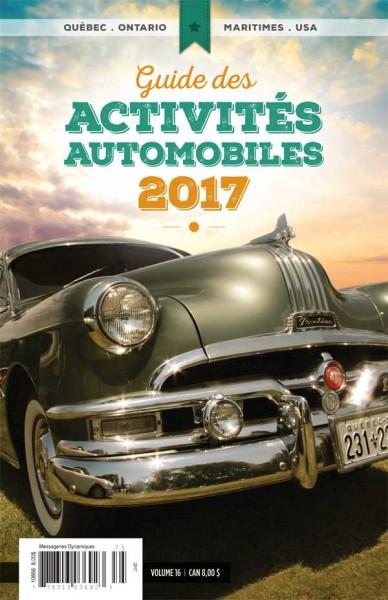 calendrier_2017-cover-lr
