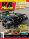 COVER V8 - #82