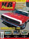 V8-91_cover-LR