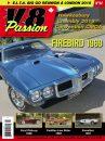 V8-94_cover_lr